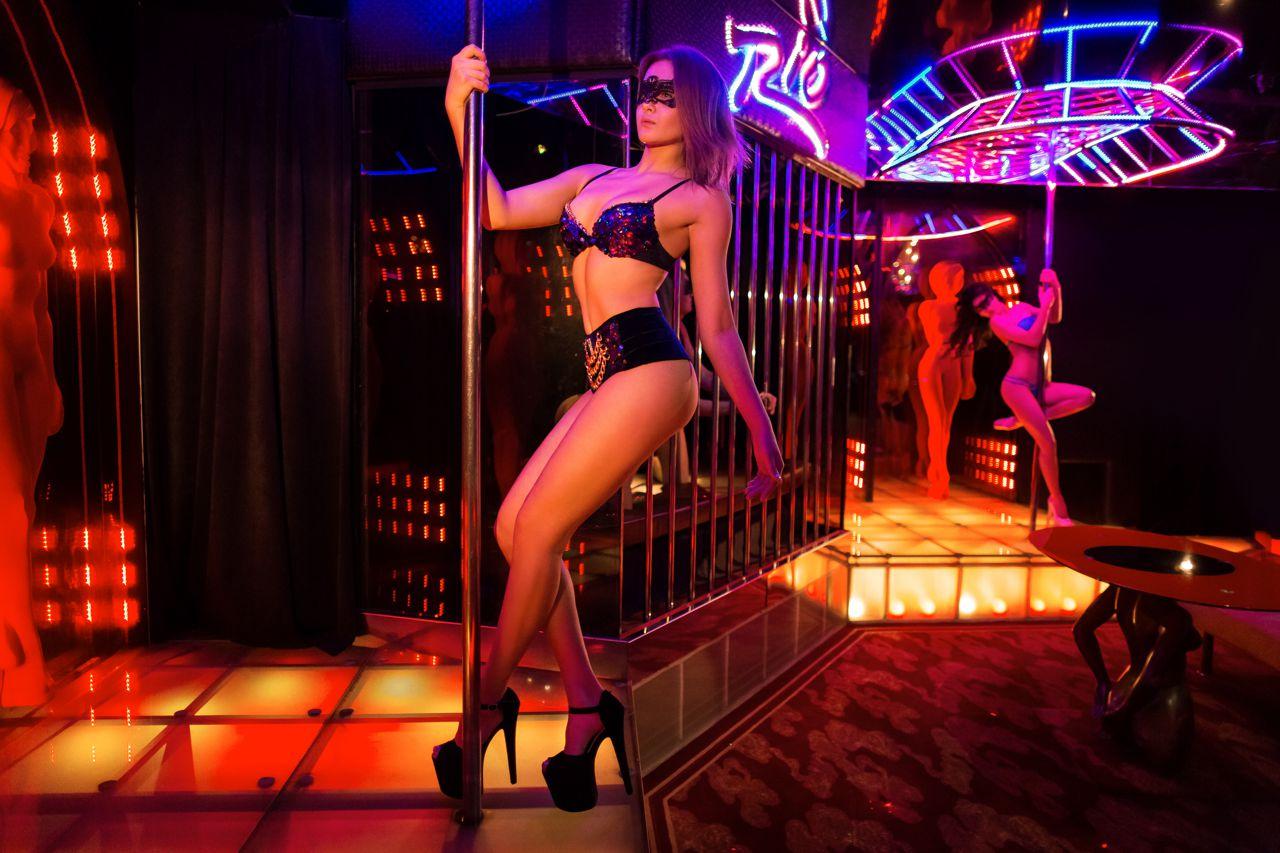Craigslist nude photo adds springfield ohio free porn galery